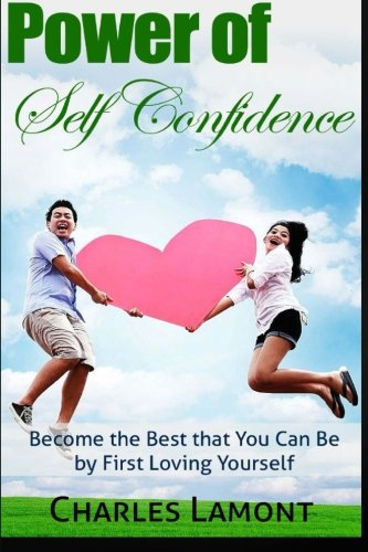 Power of Self Confidence: Difference Between Success and Failure