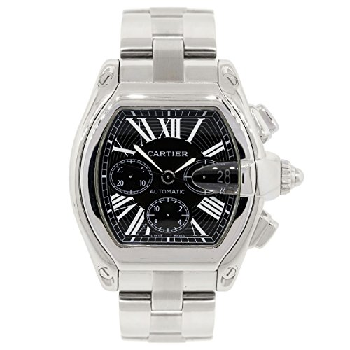 cartier-roadster-chronograph-automatic-self-wind-mens-watch-2618-certified-pre-owned