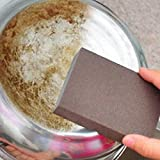 Blanco 441332 Culina Semi-Pro Kitch…