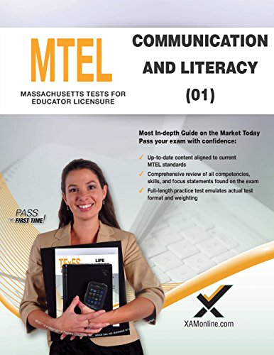 2017 MTEL Communication and Literacy Skills (01)