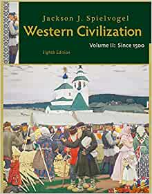 history of technology of western civilization A history of western civilization: origins, future, ideas, politics, society (1999)  a very brief history of western civilization  the ancient greeks and western civilization: then and.
