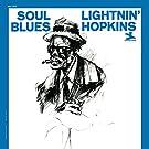 Soul Blues (200 Gram)