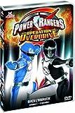 Power Rangers - Op??ration Overdrive, vol.7
