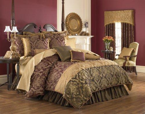 Waterford Tullah King Comforter ()