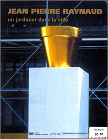 download modern analytical chemistry