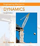 img - for Engineering Mechanics: Dynamics (14th Edition) book / textbook / text book