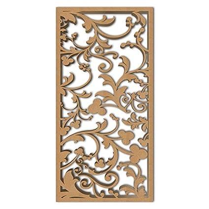 Peachy Buy Artesia Decorative Hanging Panel Wall Art Room Interior Design Ideas Tzicisoteloinfo
