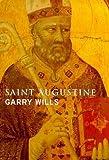 Saint Augustine, Garry Wills, 0670886106