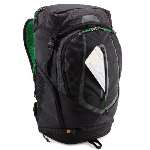 Case Logic Griffith Park Deluxe Backpack (BOGD-115) by Case Logic (Image #10)