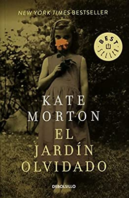 El Jardin Olvidado: Amazon.es: Kate Morton: Libros
