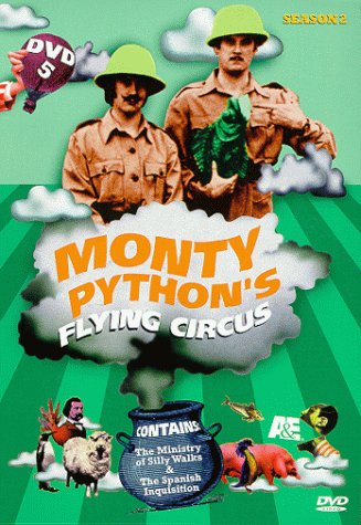 Monty-Pythons-Flying-Circus-Disc-5