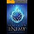 Forgotten Enemy: A Powers of Influence Novel
