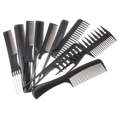 3 4 conair hot brush - 9