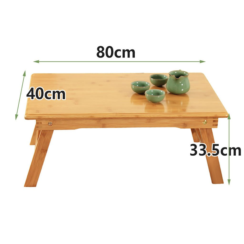 Tables Wzldp Table Pliante Table Etudiante Lit En Bois Table