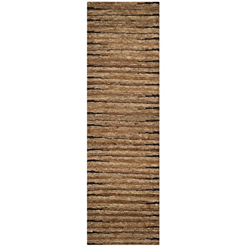 Safavieh-Organica-Collection-ORG211A-Hand-Knotted-Natural-Wool-Area-Rug-5-x-8
