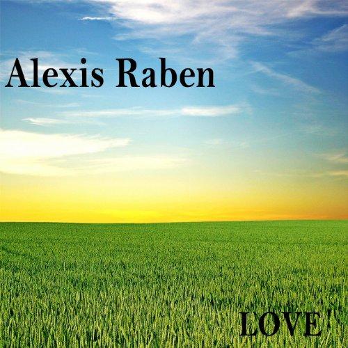 Alexis Raben