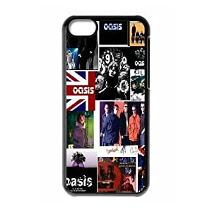 Generic Case Band Oasis For iPhone 5C Q1W2348595