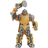 Giochi Preziosi Gormiti Personaggi Giganti Lord Titano,, GRM03100