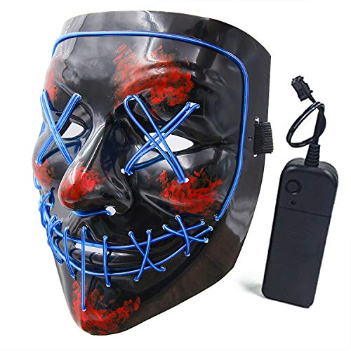 heytech-Halloween-Scary-Mask-Cosplay-Led-Costume-Mask-EL-Wire-Light-up-for-Halloween-Festival-Party