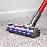 Dyson V6 Absolute Cordless Stick Vacuum