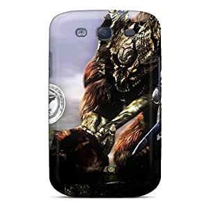 New Design On Vjg3441bKBX Case Cover For Iphone 6