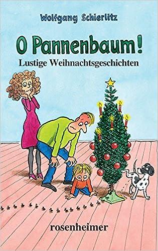 Weihnachtsgedichte24 De Lustige Weihnachtsgedichte.Weihnachtsgedichte 24 De Lustige Italiaansinschoonhoven