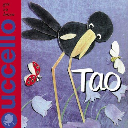 Books : Tao