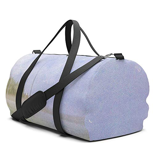 Society6 Duffle Bags, Large - 23