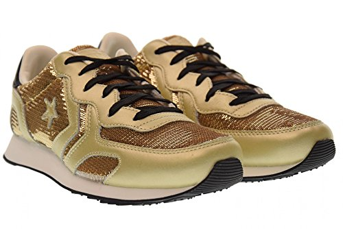 Basse Ox Scarpe Donna 559169c Auckland Sneakers Converse Racer qwHBOT6xxn