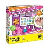Ultimate Nail Studio Kit