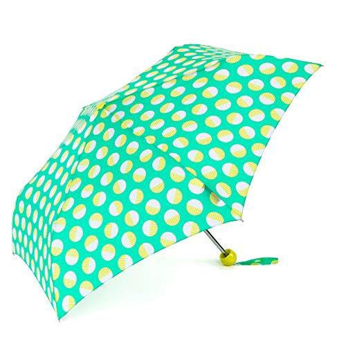 rainessentials-super-mini-manual-print-folding-umbrella