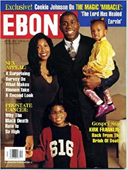 black single women in johnson Meet black men and women for black on black dating just black singles dating will help you find the best black dates.