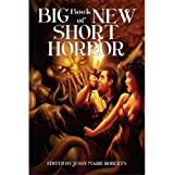 Big Book of New Short Horror