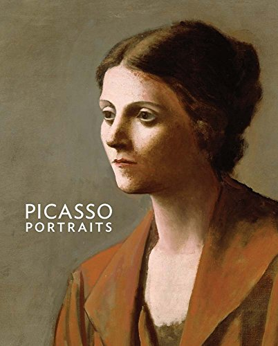 Pdf History Picasso Portraits