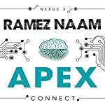 Apex: Nexus, Book 3 | Ramez Naam