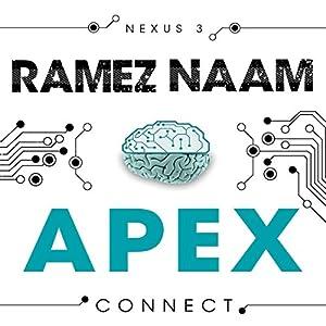 Apex Hörbuch