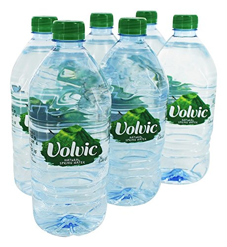 volvic-natural-spring-water-1ltr-6-count