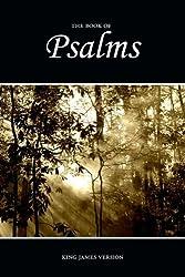 Psalms (KJV) (The Holy Bible, King James Version) (Volume 19)