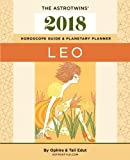 Leo 2018: The AstroTwins  Horoscope Guide & Planetary Planner