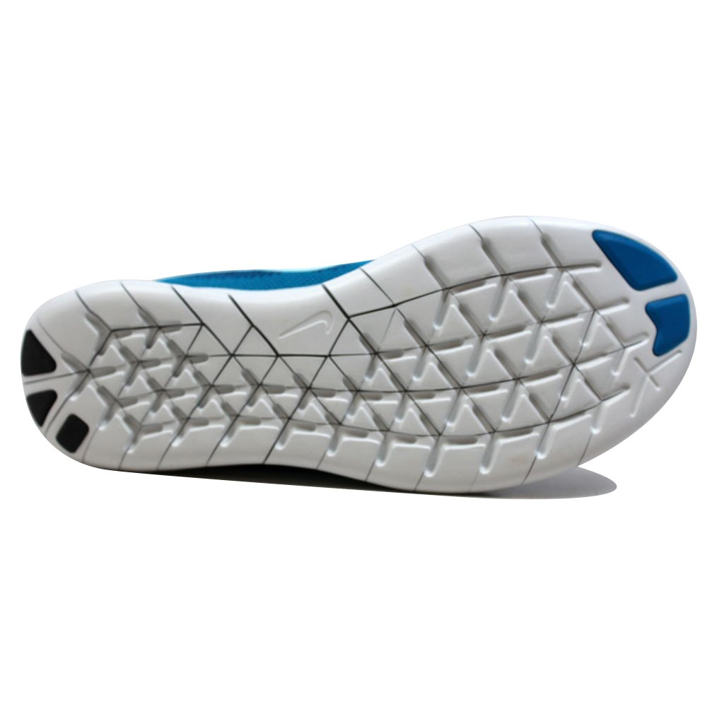 NIKE Women's Free RN 2017 Running Shoe B01N3T1SBW 5.5 Orbit M US|Gym Blue/Glacier Blue/Blue Orbit 5.5 eb955c