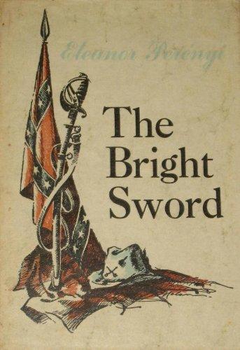 THE BRIGHT SWORD.