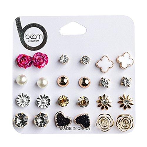 belle-donne-heart-floral-multistone-pearl-earrings-12pcs