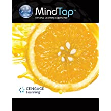 MindTap College Success, 1 term (6 months) Printed Access Card for Downing's On Course, Study Skills Plus Edition, 2nd (MindTap Course List)