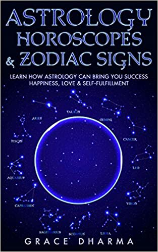 Kostenloser Download von J2me-Büchern Astrology, Horoscopes