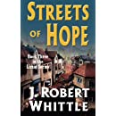 Streets of Hope (Lizzie Series) (Volume 3)