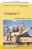 Company C, John Sack, 0595008135