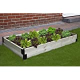 Bosmere N426 Raised Bed Connection Kit