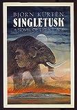 Singletusk