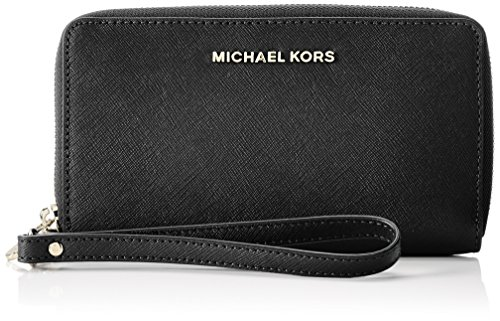 Michael Michael Kors Womens Michael Michael Kors Mk Jet Set Travel