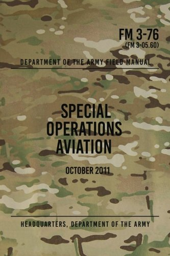 ations Aviation: October 2011 (Special Operations Aviation)
